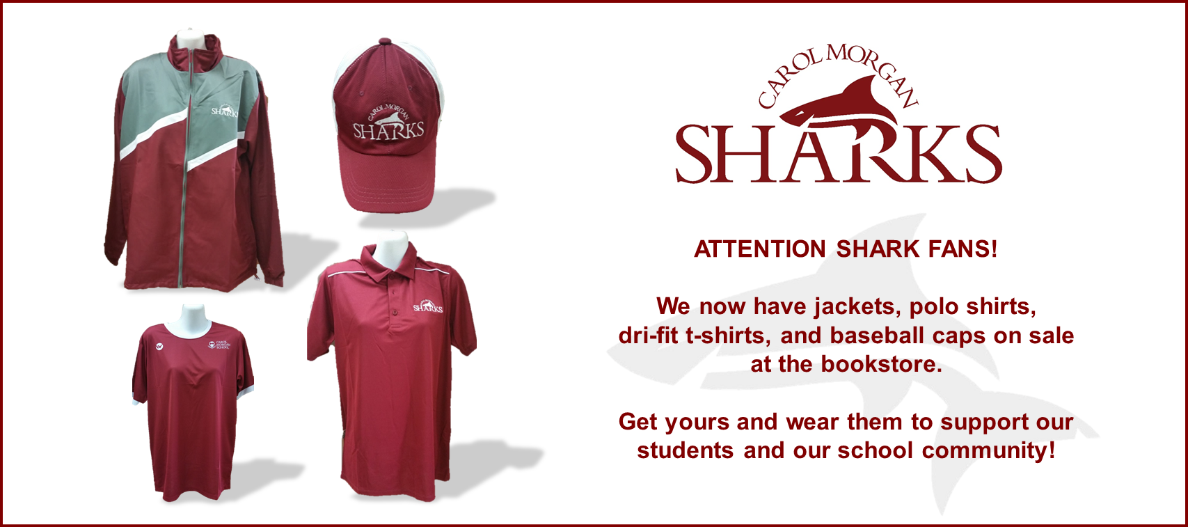 Website Banner - Shark Apparel.png